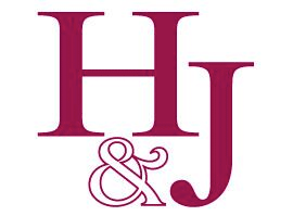 Higgs & Johnson