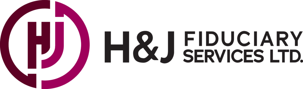 H&J Fiduciary Services Ltd.